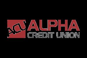 Alpha CU