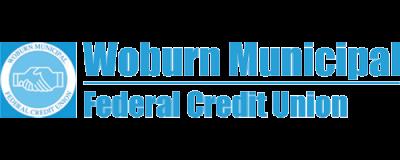 Woburn Municipal FCU - Old Logo