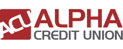 Alpha CU - New Logo