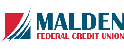 Malden FCU - New Logo