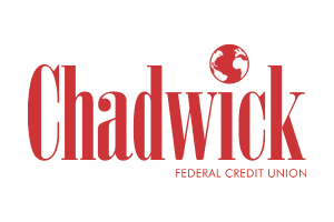 Chadwick FCU