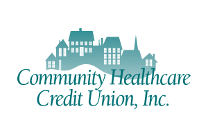 Community Healthcare CU