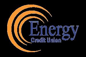 Energy CU