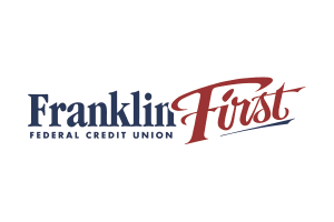 Franklin First FCU