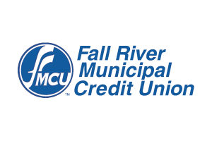 Fall River Municipal CU