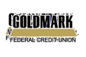 Goldmark FCU