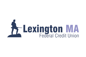 Lexington MA FCU