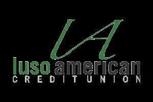 Luso-American CU