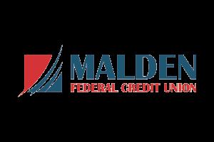 Malden FCU