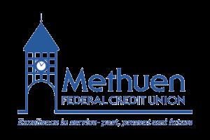 Methuen FCU