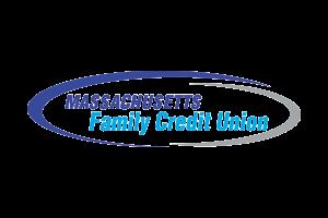 Massachusetts FCU