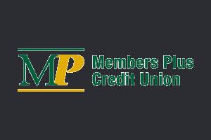 Members Plus CU