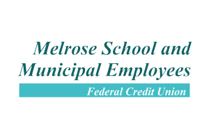 Melrose School and Municipal Employees FCU