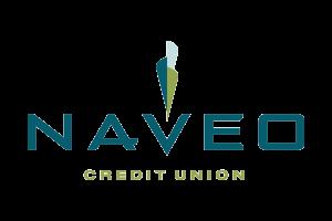 Naveo CU