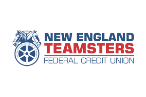 New England Teamsters FCU