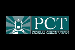 PCT FCU