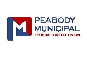 Peabody Municipal FCU