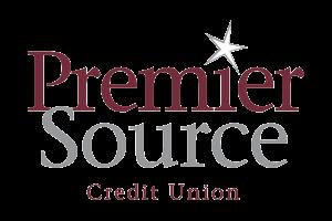 Premier Source CU