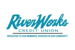 RiverWorks CU
