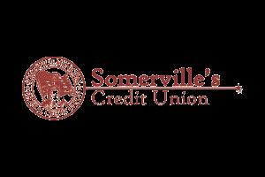 Somerville's CU