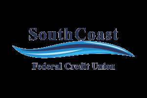 SouthCoast FCU