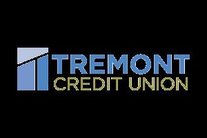 Tremont CU