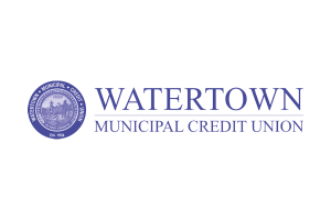 Watertown Municipal CU