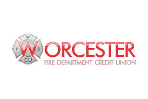 Worcester Fire Department CU