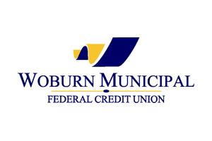 Woburn Municipal FCU