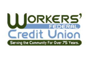 Workers' FCU